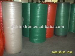 Environmental protection film Air bubble bag in roll