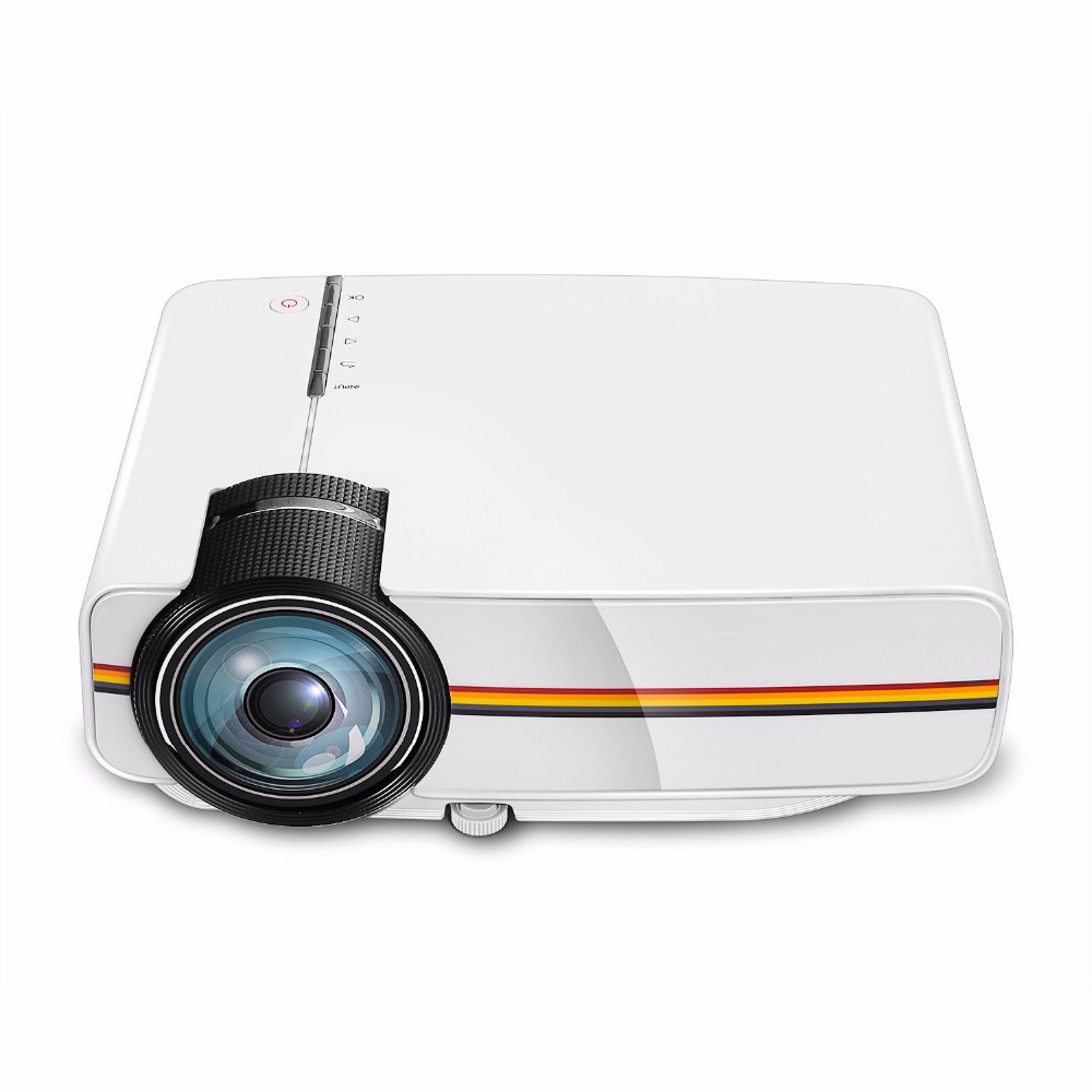 buy outdoor movie projector from trusted outdoor movie projector