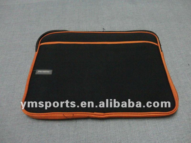 Neoprene cover cases for android 10'' tablet case