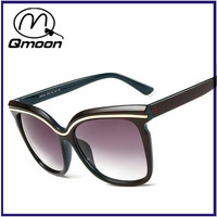branded sunglasses for ladies  branded oem/odm