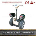 Attractive price new type electric car balance big wheel electric drft car for adult