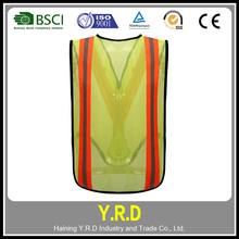 Best Selling Cheap reflective safety clothing