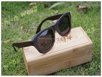 cheap sunglasses for sale  sale cheap handmade