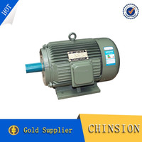 Hot Sell Best Price 3 Phase Ac Servo Motor