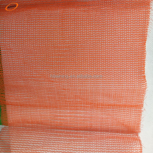 hdpe UV olive nets for sale