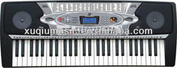 Professional 54 Key Electronic Keyboard /Music Keyboards /Electronic Organ
