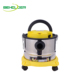 CE Certificate Reusable Canister Vacuum with Blowing Function