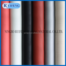 High silicon oxygon fiberglass cloth for 1000 degree temperature