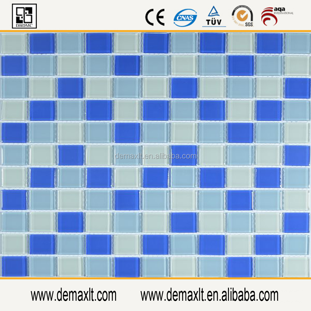 Wholesale Product Cheap Swim Pool Mosaic Tiles Buy Glass Mosaic Product On