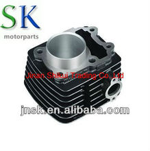 single cylinder motorcycle engine parts BAJAJ100