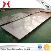 Chinese Wholesale Suppliers 430 201 Steel