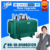 10kv Three Phase Oil-Immersed Power Transformer 500kva with Price