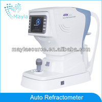 Best-selling portable auto refractometer ARK-810 / AR-810A