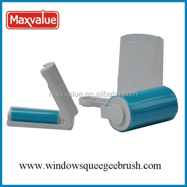 adhesive roller pets lint roller