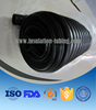 Home Solar Systems Solar Panel EPDM Rubber Tubing