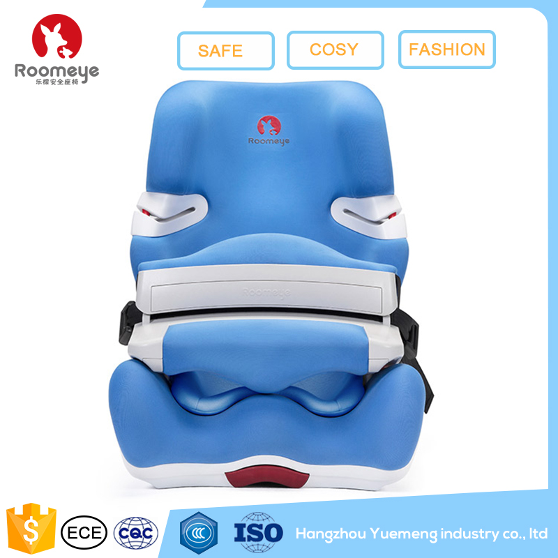 Excellent quality china car child protection chair,car seat protector baby,inflatable baby car seat