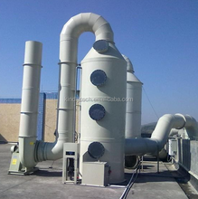98% H2SO4 Sulfuric acid plant equipment and machinery