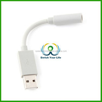USB Charging Cable Lead for Jawbone UP and Up 2 Bracelet Armband Data Charge