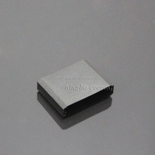 Aluminum Box for Electronic LED Powder Supply Customized Electrical Control Enclosure