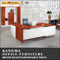 handicrafts comprehensive design small executive office desk