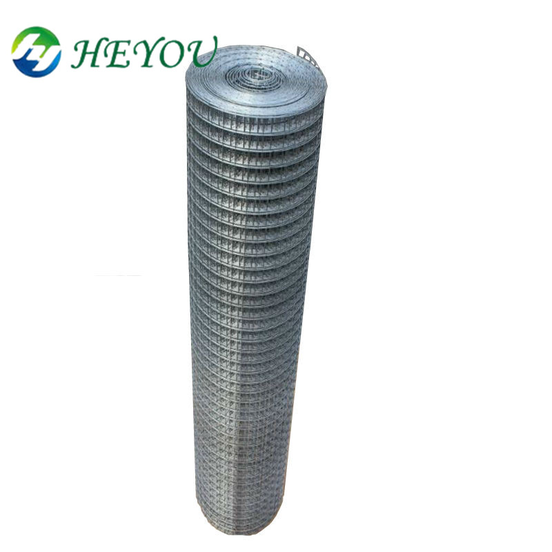 Wholesale galvanized concrete wire mesh - Online Buy Best galvanized ...
