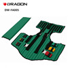 DW-FA005 Kendrick Extrication Device KED medical splint hospital equipment