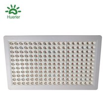 300 watt epistar led plant grow light panel spectrum king import