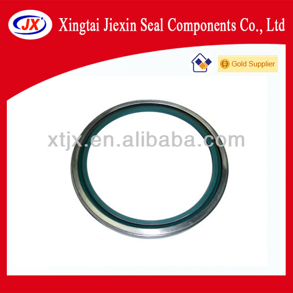 auto part number cross reference / auto oil seal