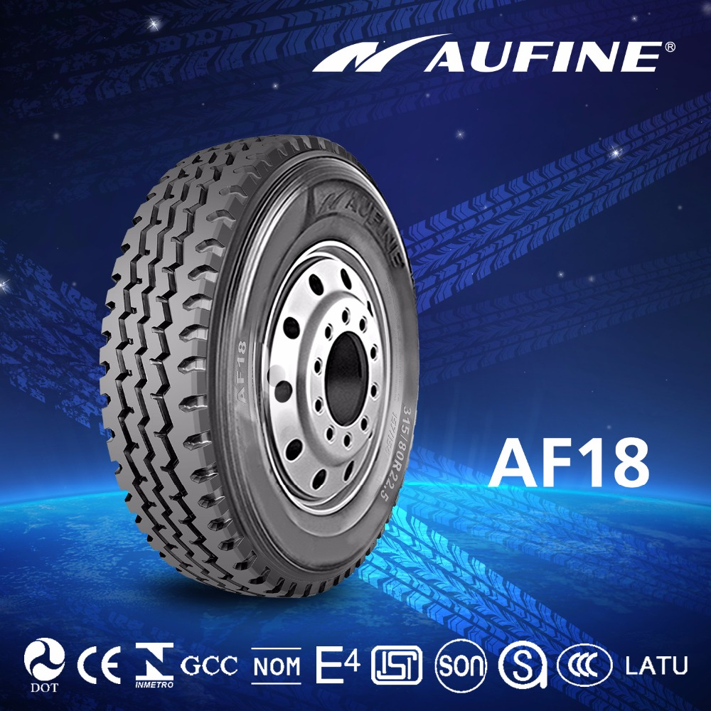 Best China tyre brand list 1100R20, 285/75R24.5 295/80R22.5, 11R22.5, 315/80R.22.5 385/65R22.5 12.00R24 Truck Tyre
