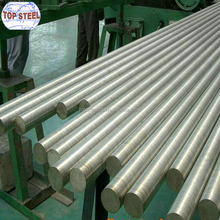 Cold rolled astm a276 420 stainless steel round bar