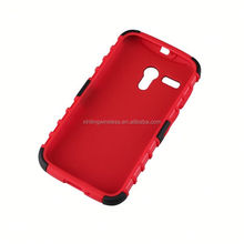 2014 hot sell designer case for motorola ultra phone case