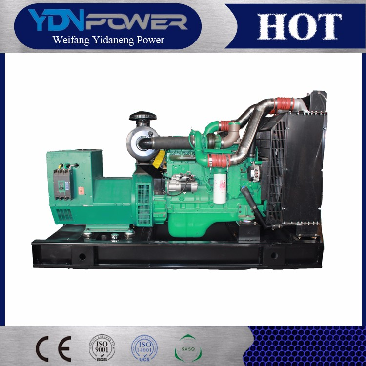 Cheap diesel electric generator set for sale