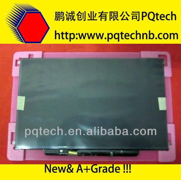 laptop LCD Screen panel for B133XW01 V.2 13.3 inch LED Glossy