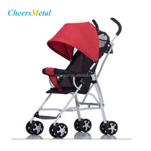 best cheap lightweight baby strollers
