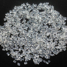 Best Price Virgin&Recycle GPPS Granules/General Purpose Polystyrene Manufacturer