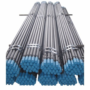 DTH Rod Drill Pipe