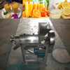 Hot Selling Sales Promotion 200kg/h Mini Oil Press Machine