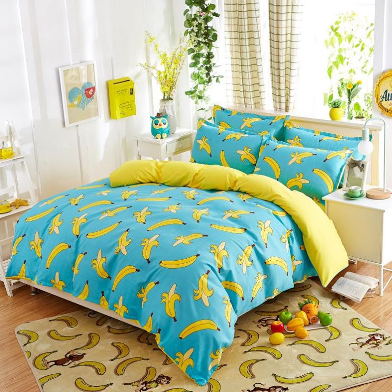 Hottest 2017 hot sale comforter sets luxury bedding low price
