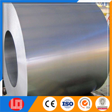 Alibaba hot dipped galvanized steel sheet in coil