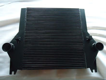 03'-06' DODGE CUMMINS INTERCOOLER