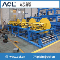 Wholesale Products Custom stainless steel duct fabrication machine