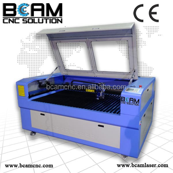 High precision! competitive price BCJ9013 CO2 Laser wood Cutting Engraving Machine/Laser Engraver <strong>Cutter</strong> with cheap price