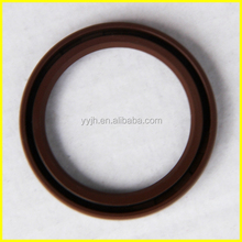 Bock fk40 Oil seal compressor parts,rubber seal ring rubber seal manufacturer,oil seal framework auto part