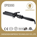 3 Barrel Curling Iron Fast Heating Curlers for Long Hair Waving Irons with LED Display Hair Crimping Ceramic Curling IronEPS3093