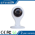 2016 popular models New products Support 4G yyp2p wireless ip camera Promotion personalized wireless camera wifi