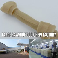Best Price pure best price hoodies foam dog bone and Rice Dog treats factory