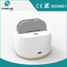 Original Factory Rechargeable Aip 360 Degree Rotate Auto Selfie Robot