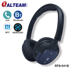 Best OEM DPS mobile bluetooth wireless headset for small ears
