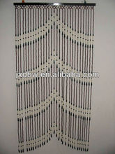 Handmade Hanging Lux Beads Curtain Design