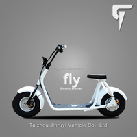 Zhejiang best seller e scooter for sale with 800w motor power